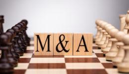 dreamstime_s_181453982 Chess Board M_A
