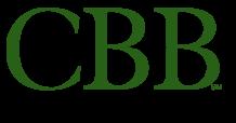 Certified Business Brokers
