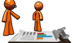 Accounts Payable and Receivable