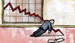 Declining Revenue Impacts a Business Sale