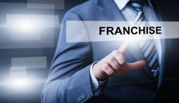 Franchise small dreamstime_xs_100711997