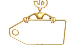 Negotiating Price & Term When Buying a Business
