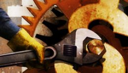 Nuts and Bolts of Business Value
