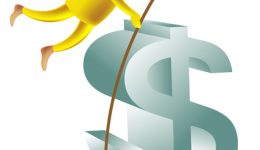 Valuing a business to high dreamstime_xs_13226627.jpg