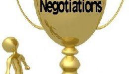 Win-Win Negotions2