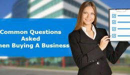 buying a business questions1