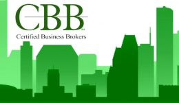 cbb-listing-banner-default