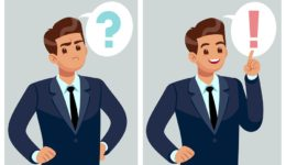 confused-young-businessman-illustration