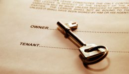 dreamstime Lease Assignment 500 pix