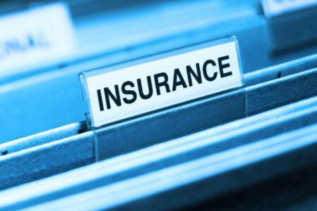 dreamstime_m_10879387 insurance