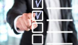 dreamstime_m_118616818 business checklist
