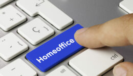dreamstime_m_203288264 HOME OFFICE