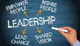 dreamstime_m_40378719 LEADERSHIP
