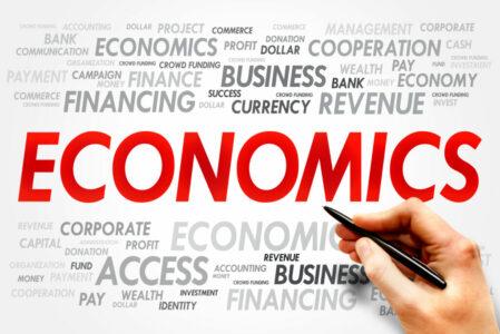 houston economy