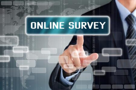 dreamstime_s_77585524 smaller survey