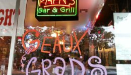 eaa6632ed8dedcbfe7cedcff0a21d84f Papas Bar & Grill