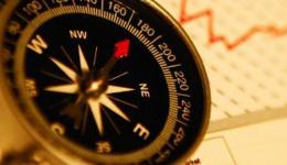 navigating business