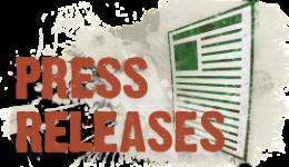 press-release-icon