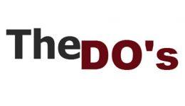 the-do