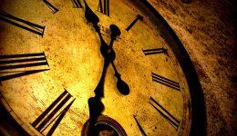 time deal killer