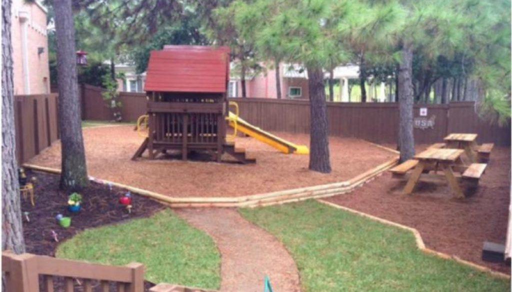 Centerra Ranch Montessori Photo-page-002 for newsletter