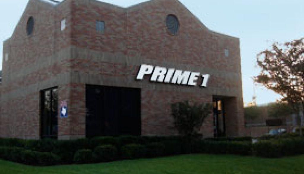 prime1 car care sugar land
