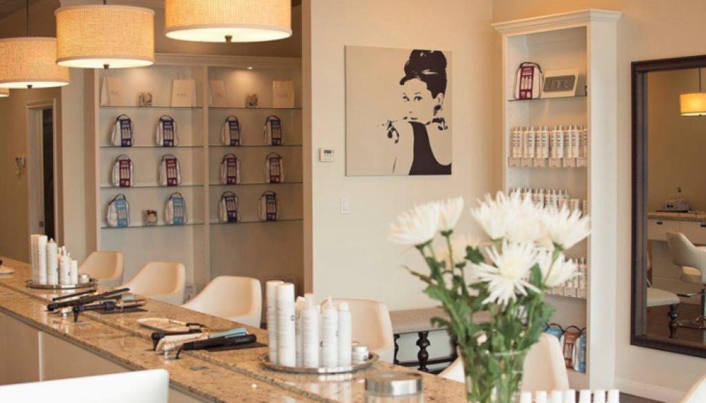 Drystyle salon (1)