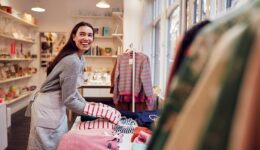 The Advantage of Buying an Existing Business