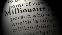 dreamstime_m_127347067 millionaire