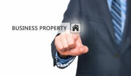 dreamstime_m_92636505 Business Property